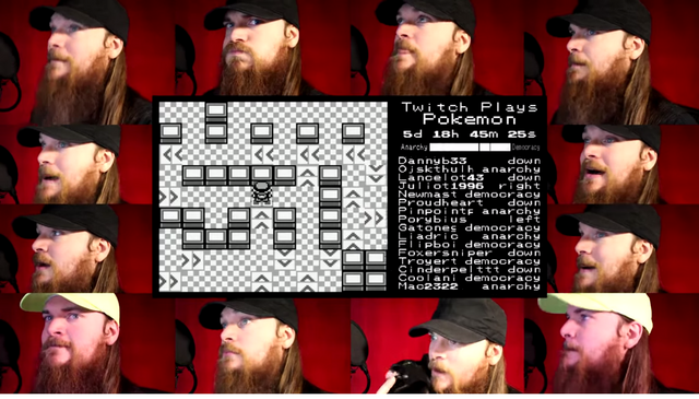 File:Pokemon Red Blue Yellow - Team Rocket Hideout Acapella Cat 1.png