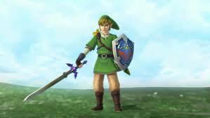 File:The Legend of Zelda Wii U Filler.jpg