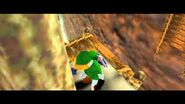 Ocarina of Time USA Commercial - 1080p HD Quality