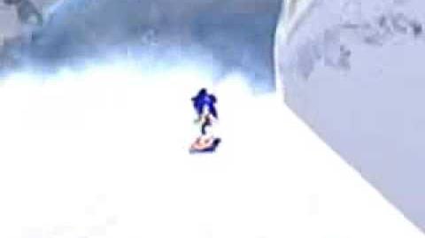 Thumbnail for version as of 15:00, November 2, 2012