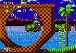 File:Sonic 1 Green Hill Loop-de-Loop.jpg