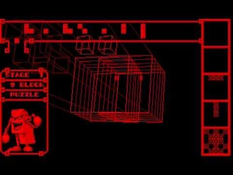 File:3D Tetris 3.jpg