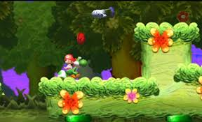 File:Yoshis Island 3DS one.jpg