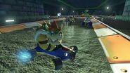 Mario Kart 8 2