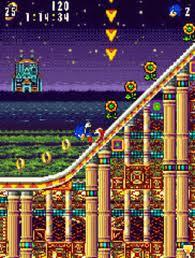 File:Sonic advance 3.jpg
