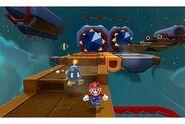 Super Mario 3D Land 4