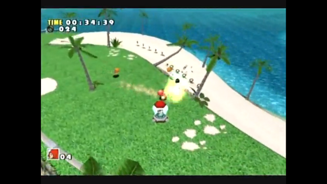 File:Sonic Adventure Dreamcast Emerald Coast 16.png