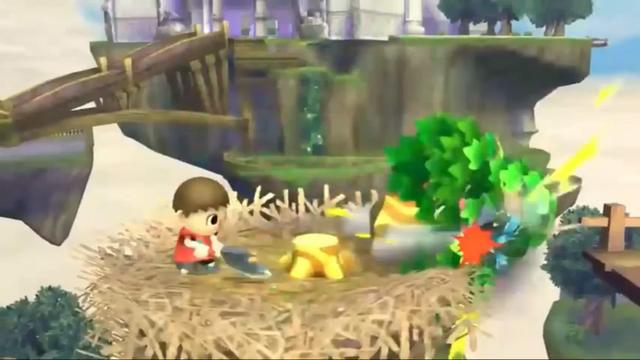 File:Smash Bros 4 Wii U 5.png