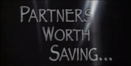 E3 2004 Partners Worth Saving