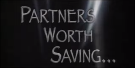 File:E3 2004 Partners Worth Saving.png