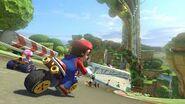 Mario Kart 8 1