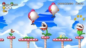 File:New Super Mario Bros U 1.jpg