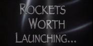 E3 2004 Rockets Worth Launching