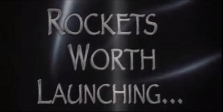File:E3 2004 Rockets Worth Launching.png