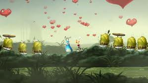 File:Rayman Legends 7.jpg