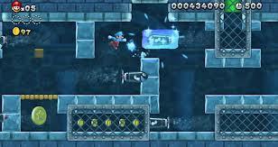 File:New Super Mario Bros U 11.jpg