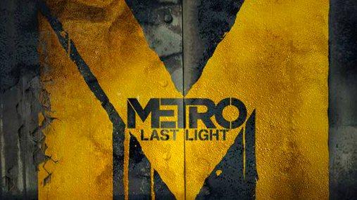 File:Metro-Last-Light-Logo-Small.jpg