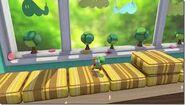 Untitled Yoshi Wii U Game 5