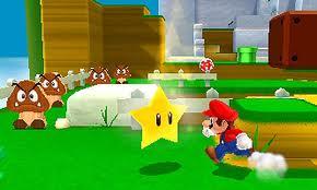 File:Super Mario 3D Land 3.jpg