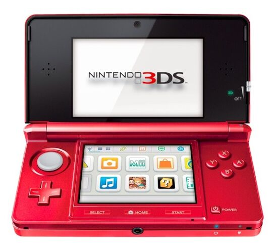 File:Flame Red 3DS Open.jpg
