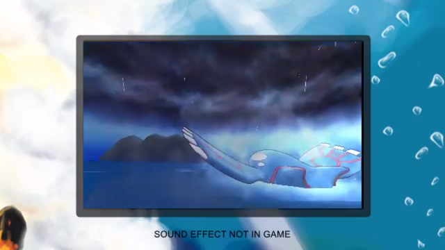 File:Kyogre 3 Pokemon Omega Ruby & Alpha Sapphire.png