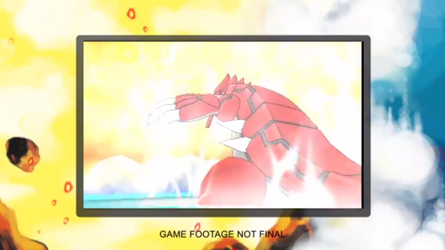 File:Groudon 3 Pokemon Omega Ruby and Alpha Sapphire.png