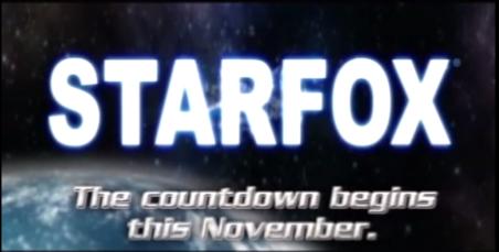 File:Starfox E3 2004.png
