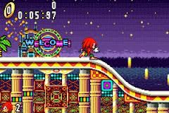 File:Sonic Advance 7.jpg