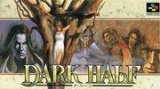 Dark Half - Portada.jpg