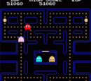 Arcade (género)