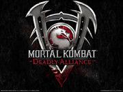 Mortal Kombat deadly alliance.jpg