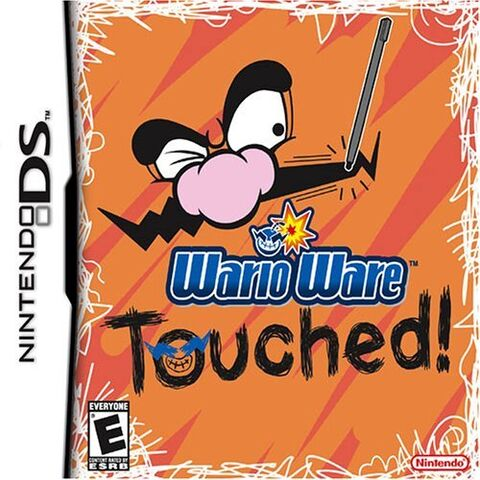 Archivo:Warioware-touched.jpg