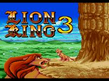 Lion King 3 captura.png