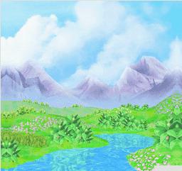 Dream land2