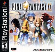 Final-fantasy-ix-cover.jpg