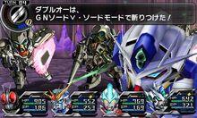 Lost Heroes 2.jpg
