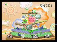 Super Smash Bros. - captura 6