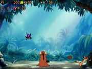 Timon & Pumbaa's Jungle Games captura 1.jpg