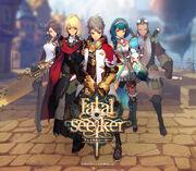 Fatal Seeker 02