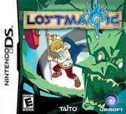 LostMagic Coverart.jpg