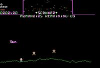 Stargate Apple II 2