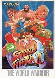 Street Fighter II - The World Warrior.jpg