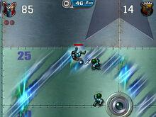 Speedball 2 Evolution captura3.jpg