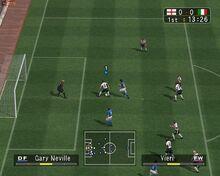 Pro Evolution Soccer 6.jpg