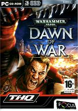 Archivo:Warhammer-40k-dawn-of-war.jpg