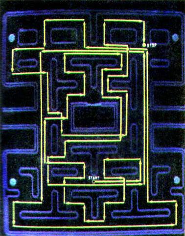 Archivo:Pac-Man - Ruta.jpg