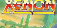 Xenon (juego)