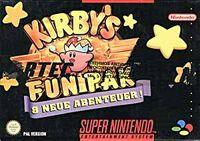 Kirbysfunpakcover