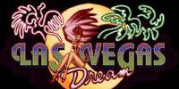 Las Vegas Dream (saga)