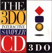 3DOInteractivecover.jpg